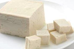 DAERYUK FOOD MACHINE's products