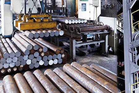 DaiHan Anchor Chain Mfg's products