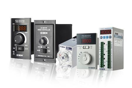 DKM Motors's products