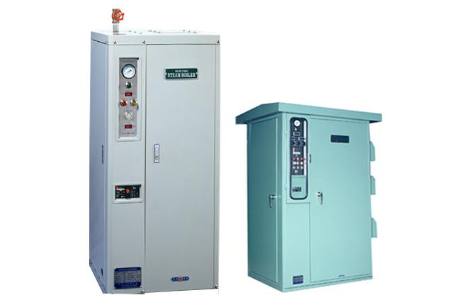 DONG YANG ELECTRIC's products