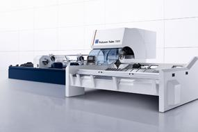 DONGA LASER's products