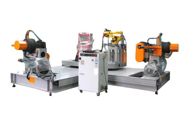 Dongjae Industrial's products