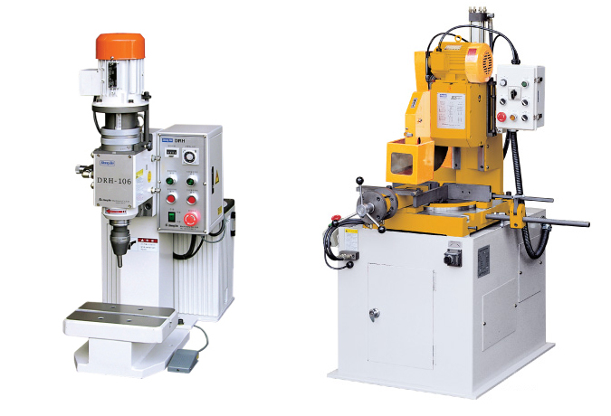 DONGJIN MACHINERY's products