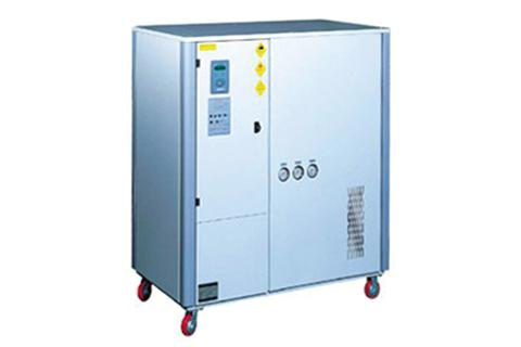 Dongsin Refrigerating & Heating's products