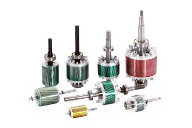 Dongyang Electronic's products
