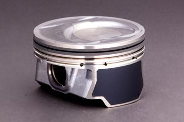 DONGYANG PISTON's products