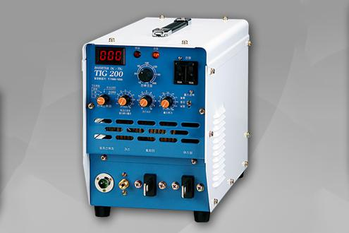 DONGYANG WELDER's products