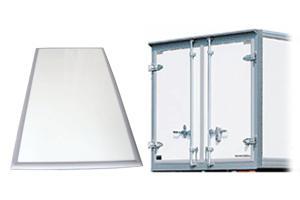Door Tech's products