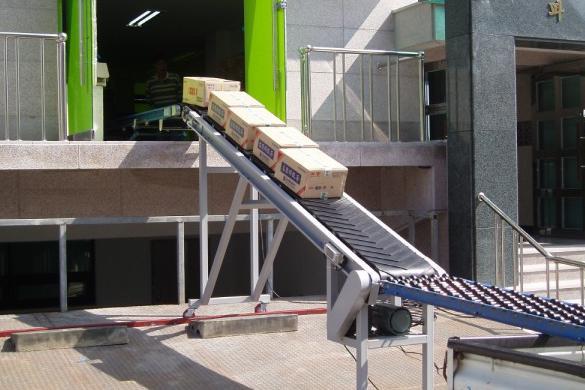 DOOSUNGMC's products