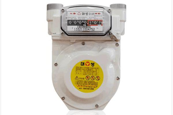 DSMETERS's products