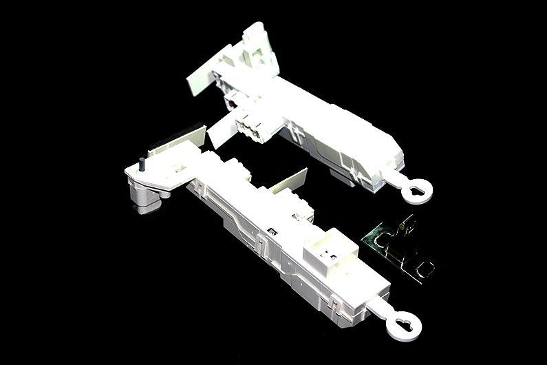 Dual Mechanics's products