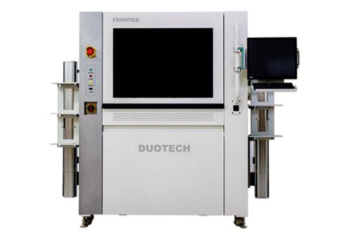 Duo Tech's products