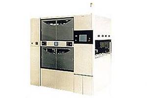 E&H Co., Ltd.'s products