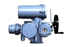 ENERTORK's products
