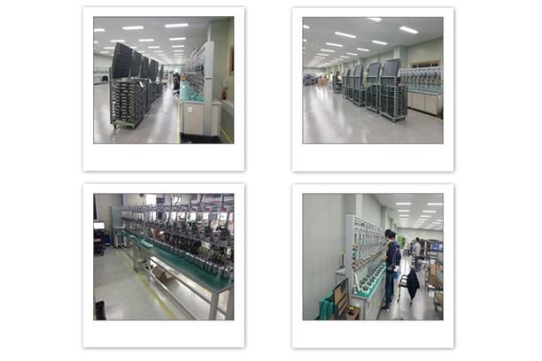 ENT KOREA's products