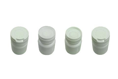EzCap International's products