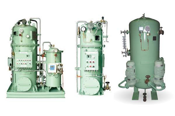 GEORIM Engineering's products