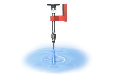 GWANGJU WATERJET's products