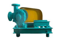 GYRO PUMP's products