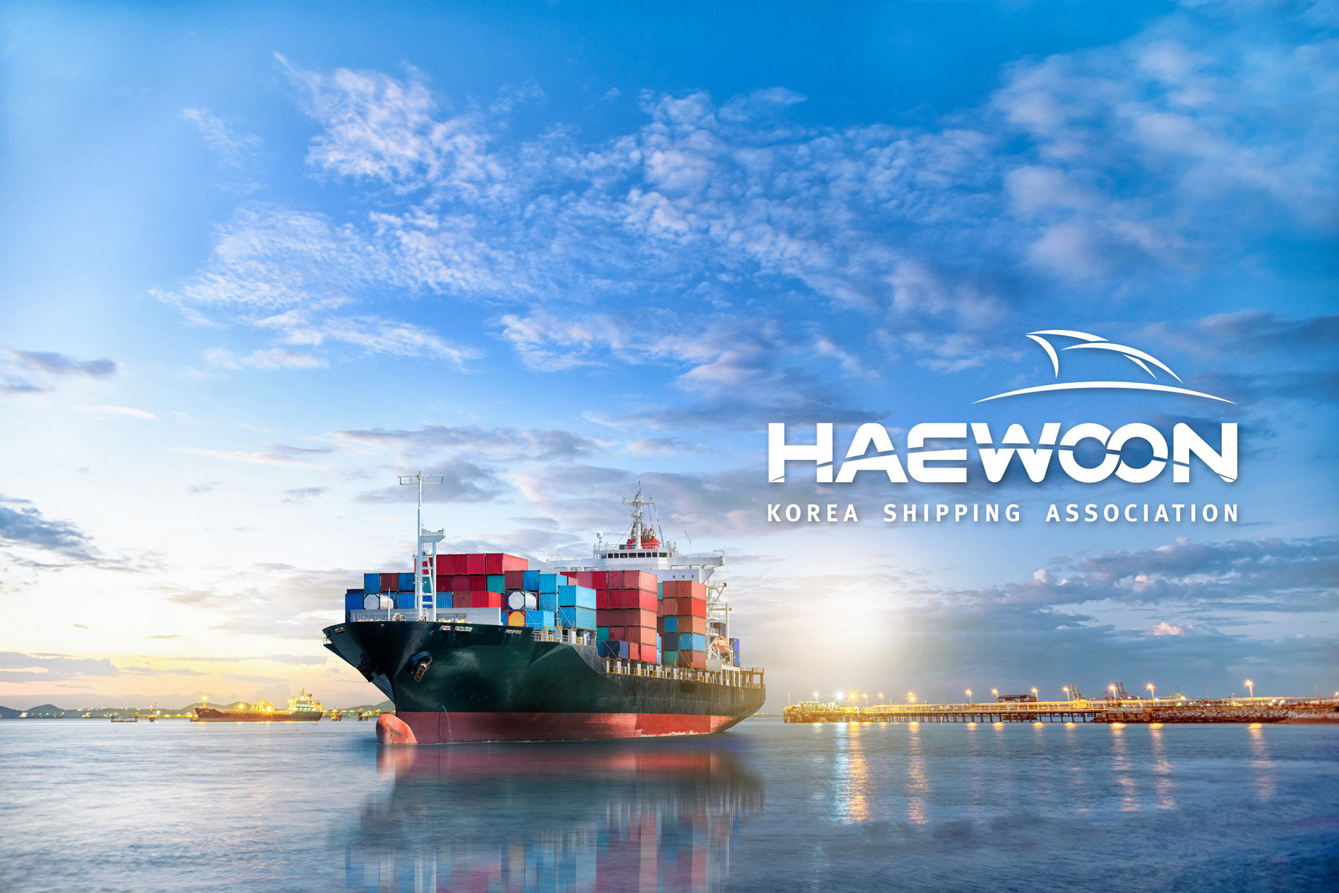 HAEWOON's products