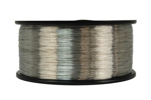 Han Dok Special Metals's products