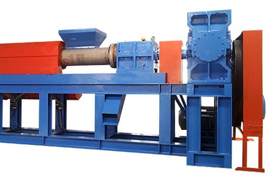 HAN IL MACHINERY's products