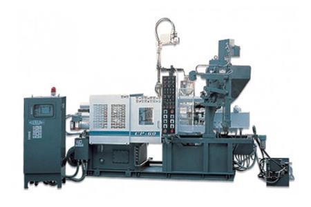 HANARO Engineering's products