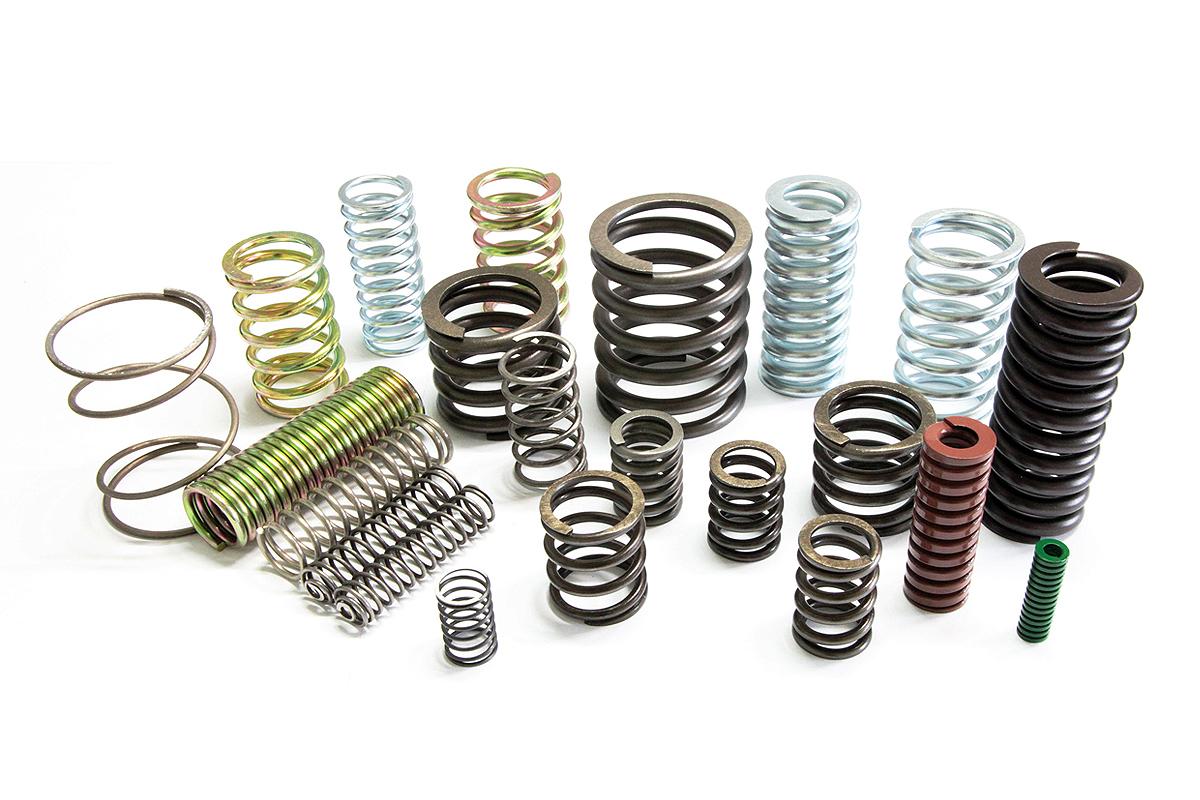 Hankuk Steel Wire's products