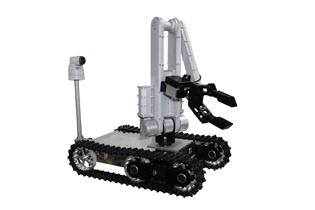 HANOOL ROBOTICS's products