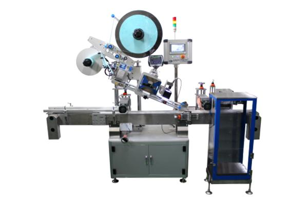 HANSHIN LABELING MACHINE's products