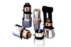 Hanshin Tech's products