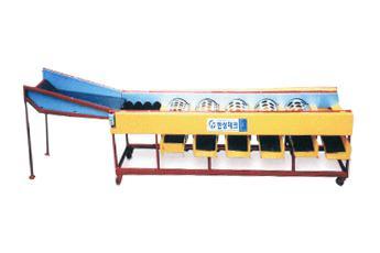 HanSung HI TECH's products