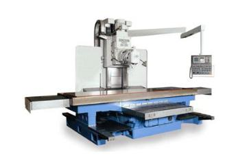 HANSUNG TOTAL MACHINE's products