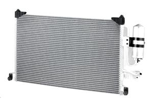 HEAT-TECH's products