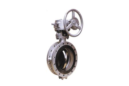 HIFLY Valve's products