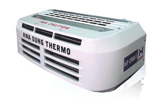 HWASUNGTHERMO's products