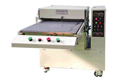 HYOJIN MACHINE's products