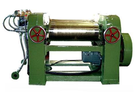 HYOSAN MACHINERY's products