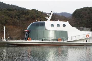 ITC KOREA's products