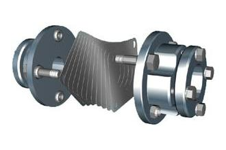 Jac Coupling's products
