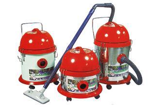 JAEYONG ENG's products