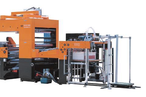 Jisung Machinery's products