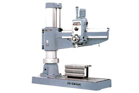 JO GWANG's products