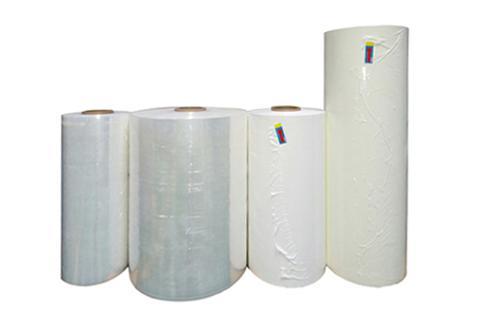JUKAM MACHINERY's products