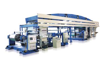 JungWon Machinery's products
