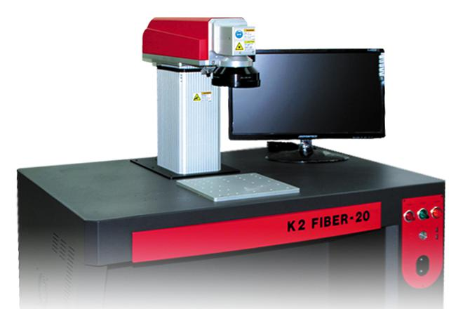 K2 LASER SYSTEM's products