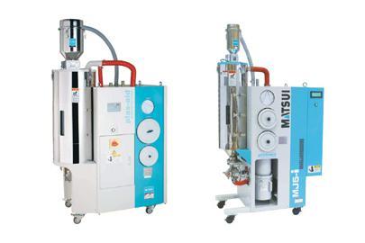 KMI's products