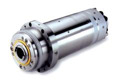 KMT SPINDLE's products