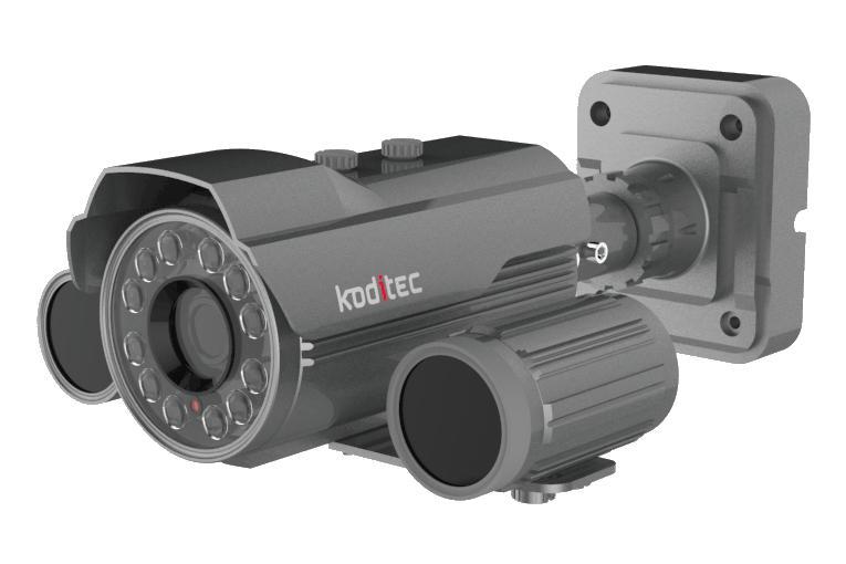Koditec's products