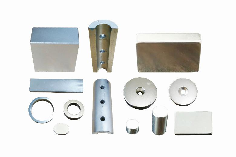 KOOK IL MAGNET's products